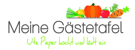 Logo-Gästetetafel-final_14.8.19